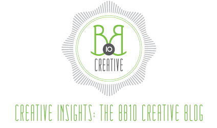 Creative Insights